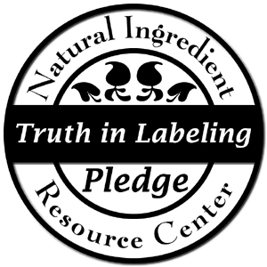 Natural_Seal_Truth_in_Labeling