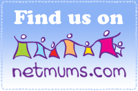 find us at netmums